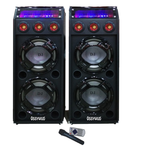 Best DJ Speakers Online