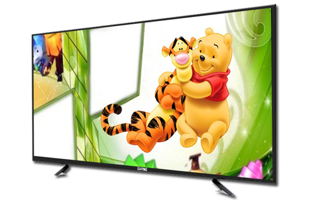 Home electronics appliances Bangalore